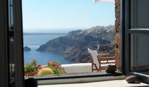 Grčka i Turska ponovo najpopularnija letovališta našim turistima