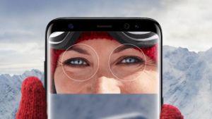 Google detektuje probleme sa srcem skeniranjem oka