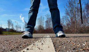 Dužim stajanjem se troši više kalorija