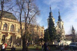 Proslava 170 godina od Majske skupštine u utorak u Sremskim Karlovcima