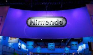 Nintendo NX konzola stiže 2017. godine