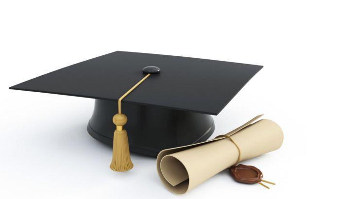 Prva šansa za 11 vojvođanskih doktora nauka