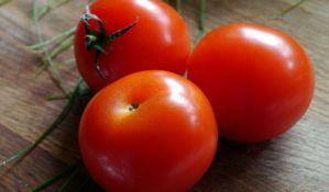 Zašto je paradajz izgubio ukus?