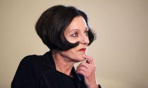 Nobelovka Herta Miler: Srbija je sama sebi nanela zlo