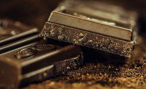 Zašto čokoladu ne treba držati u frižideru