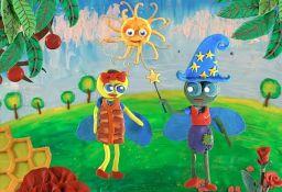 Radionice animiranog filma od subote u DKCNS