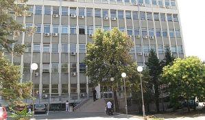 Akcija Instituta za javno zdravlje Vojvodine za rano otkrivanje dijabetesa