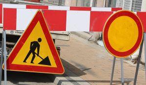 Vidikovac na Magarčevom bregu zatvoren zbog radova, moguće posete uz zakazivanje