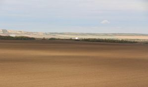 Evropska komisija donela smernice za prodaju poljoprivrednog zemljišta