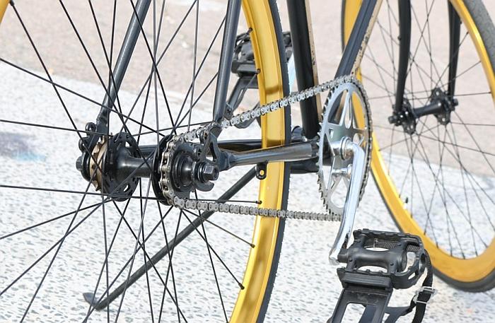 Biciklistička trka danas na Limanima, zabrana saobraćaja u pojedinim ulicama