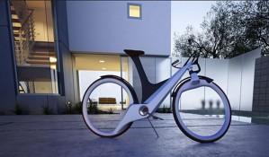 Spremite se za pametne biciklove