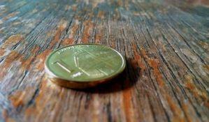 Novčanici Novosađana tanji za oko 2.000 dinara