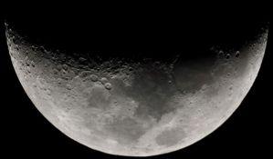 Sve misije na Mesec kreću sa kosmodroma Vastočni