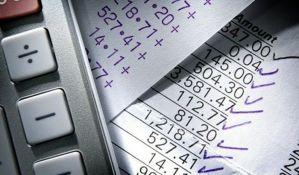 Srbija plaća sve manje penala za neiskorišćene kredite