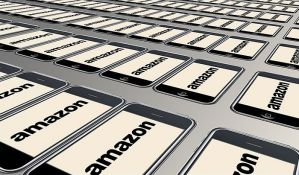 Amazon do 2021. otvara 3.000 trgovina bez blagajni