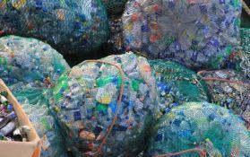 Količina otpada u svetu porašće za 70 odsto do 2050.
