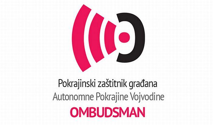 Razgovor sa ombudsmanom u Slankamenačkim vinogradima i Maradiku