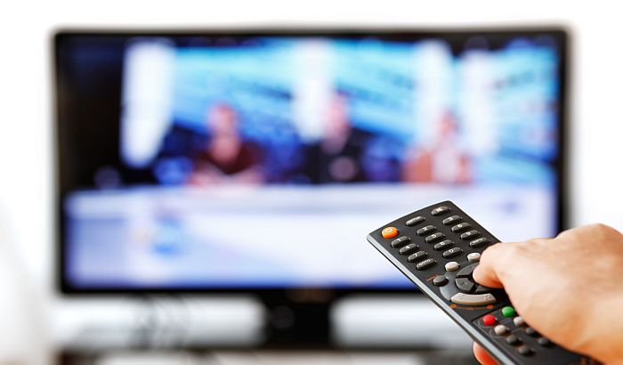 Ukoliko Belgija da još četiri gola, kupcima besplatni televizori