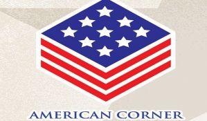 Danas proslava rođendana Američkog kutka
