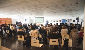 Međunarodni projekti alat za jačanje umetničke scene u Novom Sadu