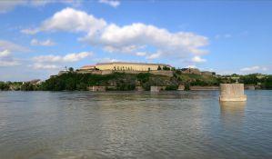 Svi zaboravili na 325. rođendan Petrovaradinske tvrđave