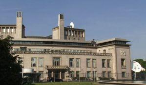 Haški sud zatvara vrata 31. decembra