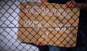 Tribina o ženama izbeglicama narednog četvrtka u Titelu