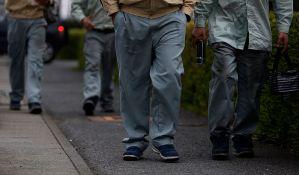 Policija Slovačke: Srpski radnici bez dozvole, neki i bez pasoša