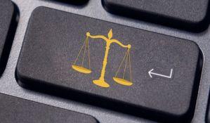 Petina sudskih presuda potpuno neusklađena