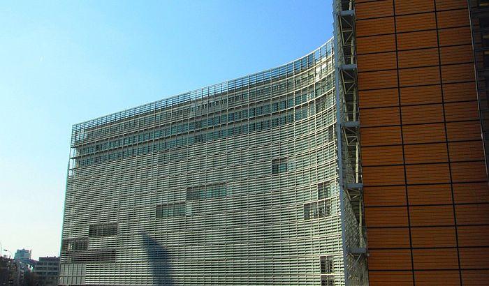 EU: Nećemo ni posredovati, ni priznati nezavisnost Katalonije