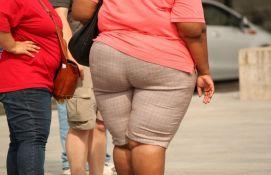 Zagađivači, antibiotici i pesticidi su krivci za gojaznost