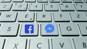 Facebook traži od korisnika fotografije na kojima su goli