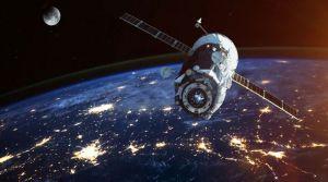 Svemirska stanica bi mogla uzrokovati