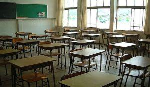 Trećina obrazovnih ustanova u Srbiji dobila najniže ocene