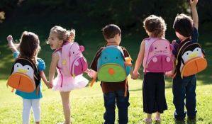Za osiguranje školaraca mora da se detaljno zna šta roditelji plaćaju