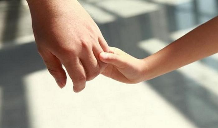 Češka odobrila usvajanje dece u istopolnim brakovima