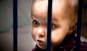 Ove godine u srpskim zatvorima rođeno najviše beba u poslednjih 40 godina