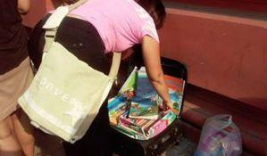Previše izdavača i preskupi udžbenici roditelje teraju na crno tržište