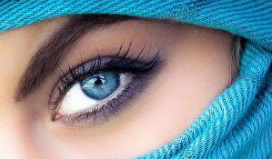 Neverovatna stvar zajednička svim ljudima plavih očiju