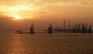 Bahrein objavio najveće otkriće nafte i gasa u svojoj istoriji