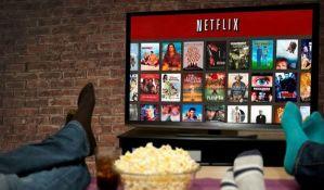 Netflix najavio offline servis