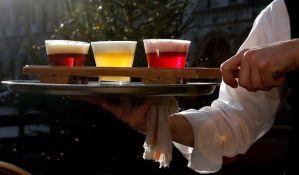 Belgijsko pivo i kubanska rumba na Uneskovoj listi