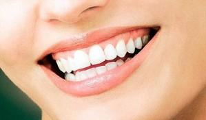 Sve više ljudi zube pere uljem