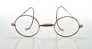 Naočare Kloda Monea prodate za više od 50.000 dolara