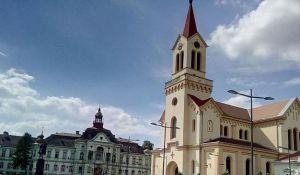 Zrenjaninci od predsednika i premijerke traže da ne dozvole promenu imena grada