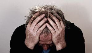 Stomačne tegobe mogu uzrokovati glavobolje