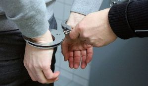 Sin Lajavog uhapšen zbog sumnje da je učestvovao u ubistvu