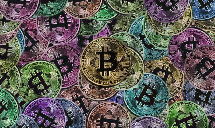 Gugl zabranjuje reklamiranje kriptovaluta