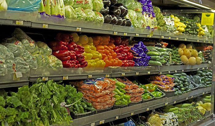 Da li je skuplja hrana zaista i zdravija?