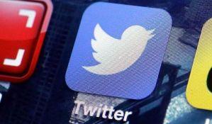 Twitter ne odustaje od ograničenja na 140 karaktera